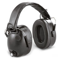 Radians Electronic Hearing Protection