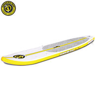 "Airhead Na Pali Inflatable Stand-Up 10'6"" Paddleboard"