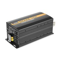 ProLine 5000W Power Inverter and Remote
