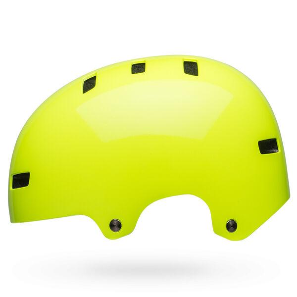 Bell Block Youth Bike/Skate Helmet