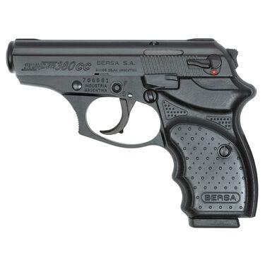 Bersa Thunder Concealed Carry Handgun