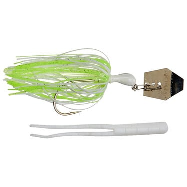Z-Man Original ChatterBait