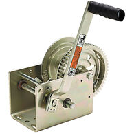Dutton-Lainson Ratchet Winch