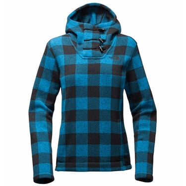 931bbb4c6 The North Face Women's Crescent Pullover Hoodie