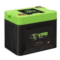 Expion360 VPR 4EVER 80Ah Lithium Battery