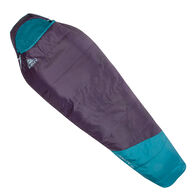 Kelty Kids' Mistral 30°F Sleeping Bag