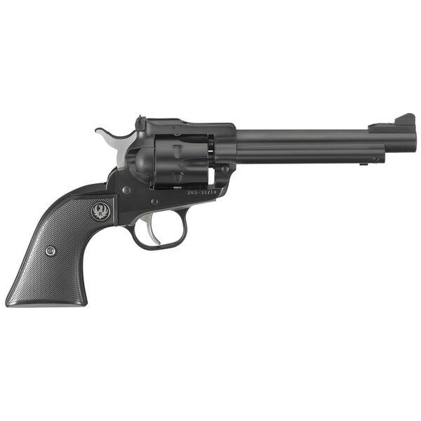 Ruger New Model Single Six Convertible Handgun