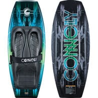 Connelly Boost Kneeboard