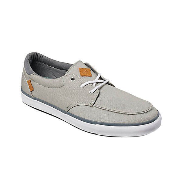 REEF Men's Deckhand 3 Shoe