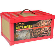 Magic Bait Carrier, Large
