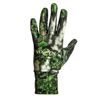 Treezyn Women's ES Vixzyn Glove