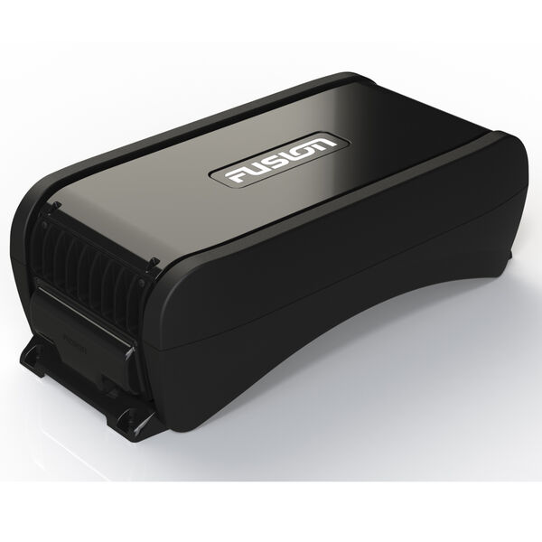 Fusion MS-AB206 In-Cabin Subwoofer