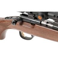 Browning T-Bolt Sporter Rimfire Rifle