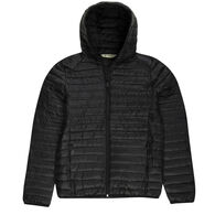 Ultimate Terrain Men's Isles Puffer Jacket