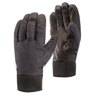 Black Diamond Men's Midweight Waterproof Glove