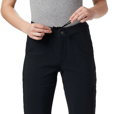 Columbia Women's Place to Place Warm Pants