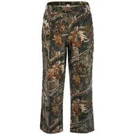 TrueTimber Men's Twill Six-Pocket Pant