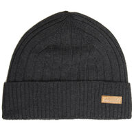 Ultimate Terrain Men's The Ogden Beanie