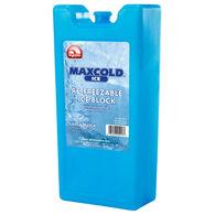 MaxCold Ice Freeze Block, Large