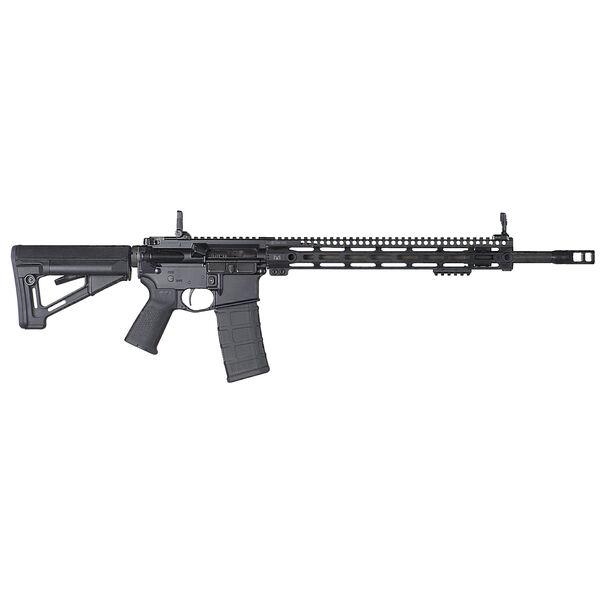 FN 15 DMR Centerfire Rifle