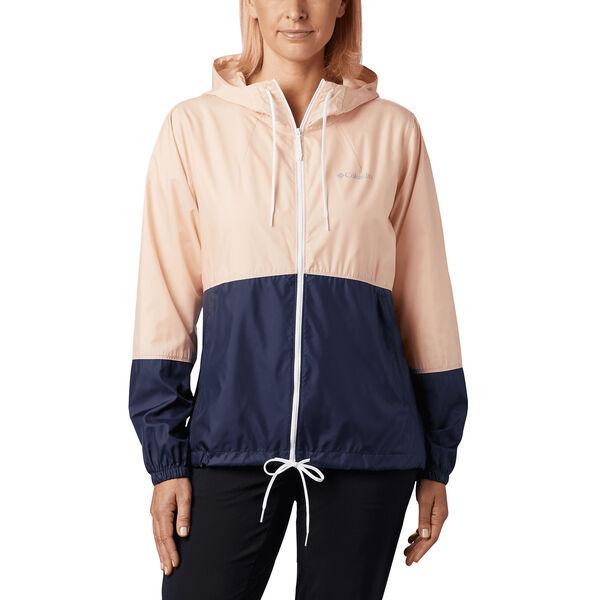 Columbia Women's Flash Forward Windbreaker Jacket