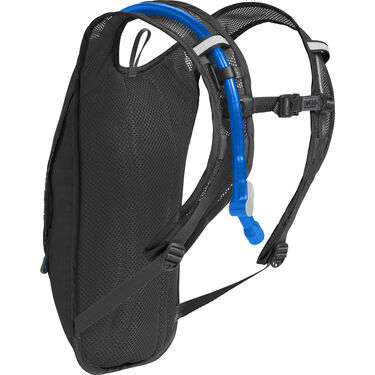CamelBak Hydrobak 50 oz. Hydration Backpack