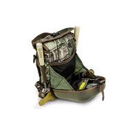 H.S. Strut Turkey Chest Pack, Realtree Edge Camo