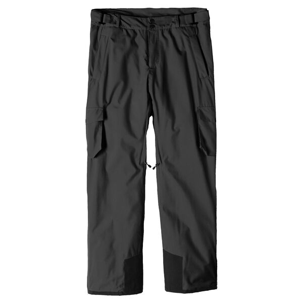 Chamonix Magnieu Stretch Cargo Men's Snowboard Pants