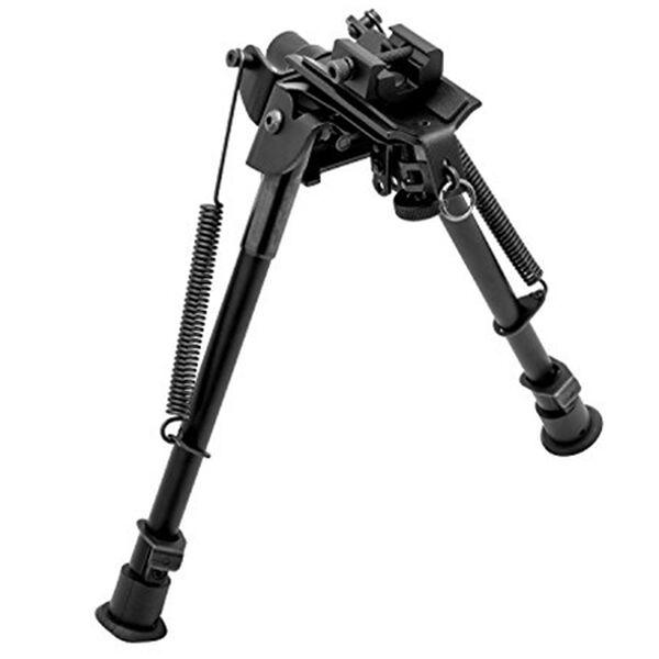 TruGlo Tac•Pod Pivot Head Adjustable Bipod, TG8902L