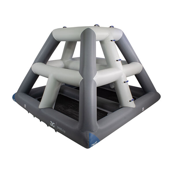 Aquaglide Spire 6.8 Inflatable