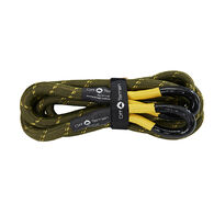"""Off Terrain Recovery Rope, 20' x 0.75"""""""