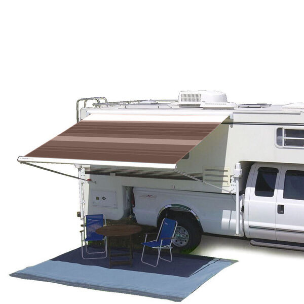 Carefree Campout Awning