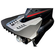 SE Sport 400 No-Drill Hydrofoil, Fits Engines Over 40 HP