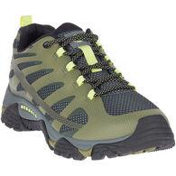 Merrell Men's Moab Edge 2 Low Hiking Shoe