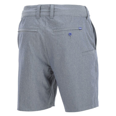 HUK Men's Beacon Short