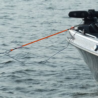 ANCHOR SHOCK 40IN
