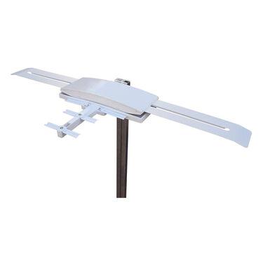 Winegard Wingman UHF Booster