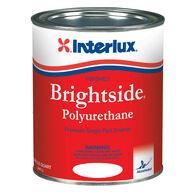 Brightside Polyurethane Topside Finish, Quart