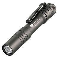 Streamlight MicroStream USB Pocket Light