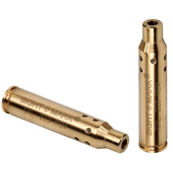 Sightmark .223 Rem In-Chamber Laser Boresight