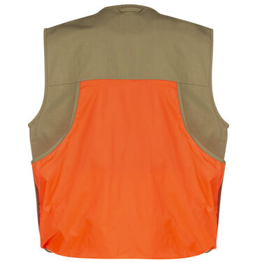 Guide Series Men's Upland Field Vest