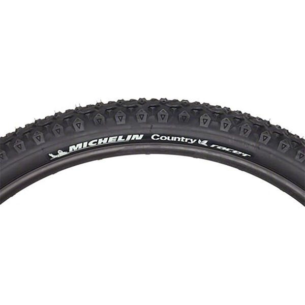 """Michelin Country Race'r Tire, 29 x 2.1"""""""