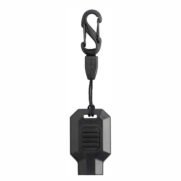 Nite Ize Inova Squeeze Light Keychain