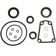 Sierra Lower Unit Seal Kit For Johnson/Evinrude Engine, Sierra Part #18-2691