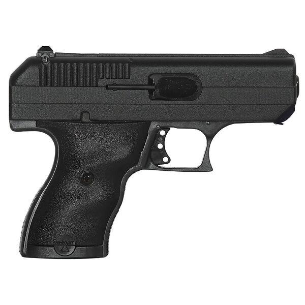 Hi-Point C-9 Security Pack Handgun