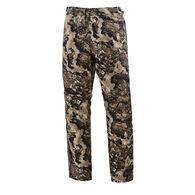 Nomad Elevated Whitetail Hardfrost Pant