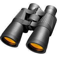 Barska 10x 50mm X-Trail Reverse Porro Prism Binocular