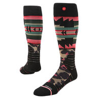 Stance Women's Wool Blend Chichis Sock