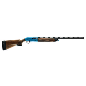 Beretta A400 Xcel Sporting KO Shotgun