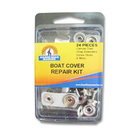 Handi-Man Boat Cover Repair Kit